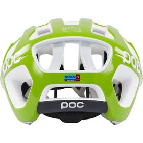 POC Octal - Casque de vélo - vert